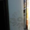 fusione-laccatabianca-sabbiata-fiore.jpg