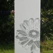 fusione-laccatabianca-sabbiata-fiore2.jpg