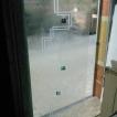 fusione-trasparente-sabbiata-conmurrine5.jpg